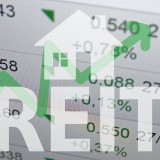 REIT Stocks Northstar Realty Finance NRF