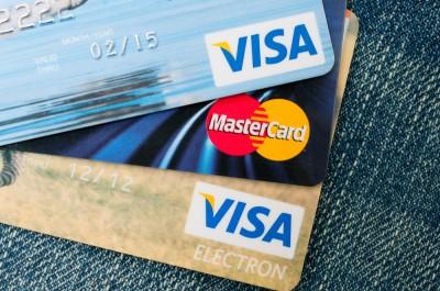 Visa Inc (NYSE:V), Visa Electron, Card, MasterCard, Cards, Credit, bank