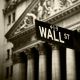 stock market, new york, wall street, banking, trade