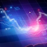 stock, stocks, market, marketing, shares, share, global, chart, bonds, tax, capital, concept, graph, growth, background, rise, statistics, economy, bar, future, loss, business,