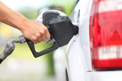 gas, pump, station, fueling, fuel, price, petrol, car, people, person, oil, green, costs, closeup, man, hand, transport, motor, transportation, gallon, petroleum, hose, diesel,