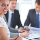 10 Most Lucrative and Least Stressful Law Specialties