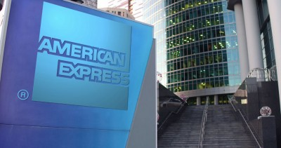 american, american express, amex, atm, bank, banking, banner, bonus, brand, building, business, card, center, christmas, common, corporate, corporation, credit, day, daylight, decoration, emblem, enterprise, establishing, financial, firm, headquarters, holiday, inc, international, logo, logotype, office center, official, payment, popular, post, public, sign, sign board, signage, skyscraper, stair, street, symbol, us, usa, work, xmas
