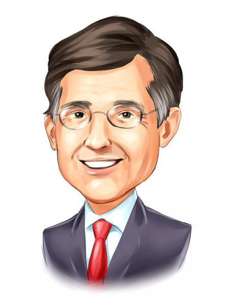 Nathan Fischel DAFNA Capital