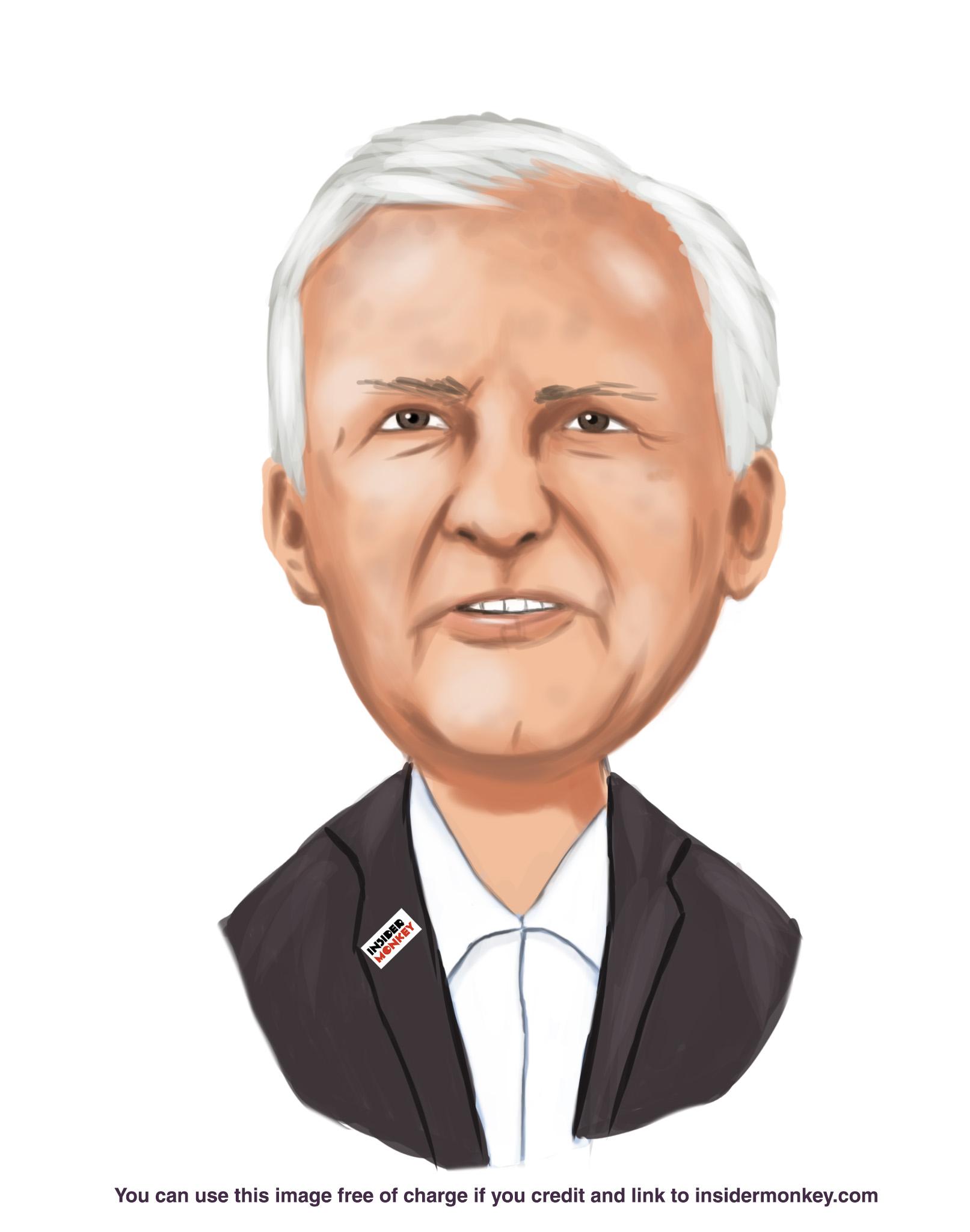 AlphaOne Capital Partners' Returns, AUM and Holdings