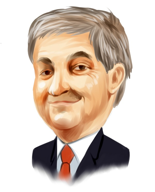 VINIK ASSET MANAGEMENT
