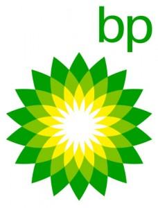 Best Energy Stocks BP Plc (NYSE:BP)