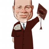 Billionaire David Tepper's Top 10 Stock Picks
