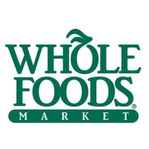 Whole Foods (WFM)