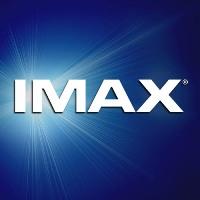Insider Trading IMAX