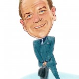 Billionaire Paul Tudor Jones' top 10 stock picks