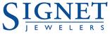 Signet Jewelers Ltd. (SIG)