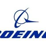 The Boeing Company (NYSE:BA)