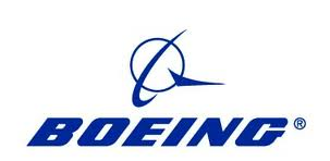 The Boeing Company (NYSE:BA)