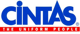 Cintas Corporation (NASDAQ:CTAS)