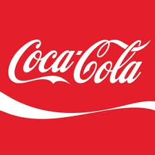Coca-Cola Earnings Report