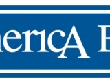 Comerica Incorporated (NYSE:CMA)