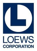 Loews Corporation (NYSE:L)