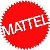 Mattel Earnings Report
