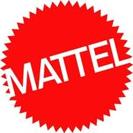 Mattel Earnings Report