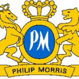 Philip Morris International Inc. (NYSE:PM)