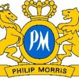 Philip Morris International Inc. (NYSE:PM)