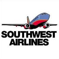 Earnings Analysis: Southwest Airlines Co. (NYSE:LUV)
