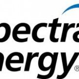 Spectra Energy New Natural Gas Plant