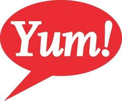 Yum! Brands Earnings Report