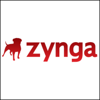 Is Zynga A Good Stock to Buy Right Now?