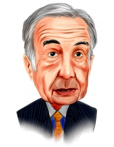 ICAHN CAPITAL Carl Icahn