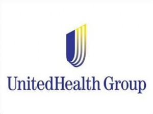 UnitedHealth Group Inc. (NYSE:UNH)