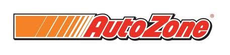 AutoZone Needs a Tune Up