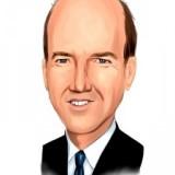 Frank Brosens Taconic Capital Investor Letter