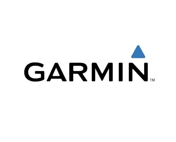 Garmin (GRMN)