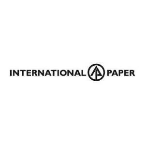 Is International Paper A Good Stock to Buy