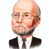 Paul Singer ELLIOTT MANAGEMENT