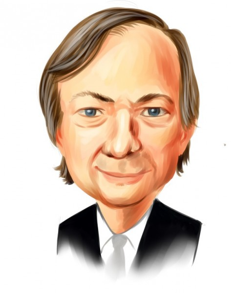 Bridgewater Associates' Return, AUM, and Holdings
