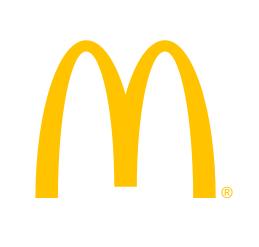 McDonalds's Corporation (NYSE:MCD)