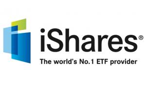 Some EM Sector ETFs Could Soar in 2013