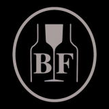 Brown-Forman Corporation (NYSE:BF-B)
