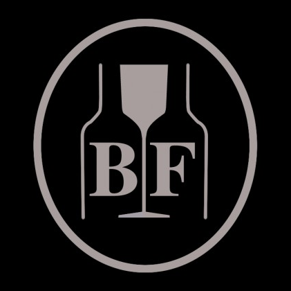 Brown-Forman (BF)