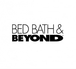 Bed Bath & Beyond (BBBY)