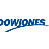 Dow Jones Industrial Average 2 Minute (INDEXDJX:^DJI)