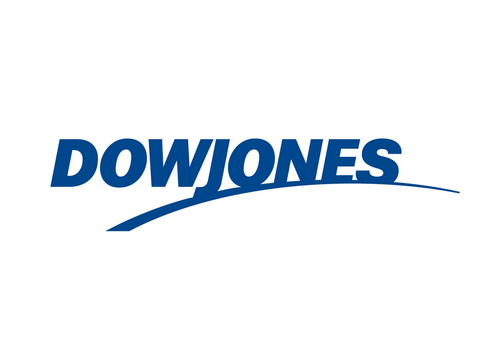 Dow Jones Industrial Average 2 Minute (INDEXDJX:.DJI)