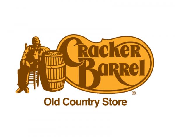 Cracker Barrel (CBRL)