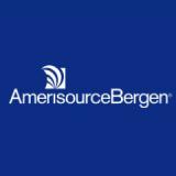 AmerisourceBergen (ABC)