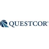 Questcor Pharmaceuticals Inc (NASDAQ:QCOR)