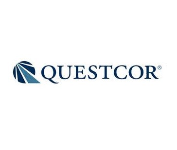 Questcor Pharmaceuticals (QCOR)
