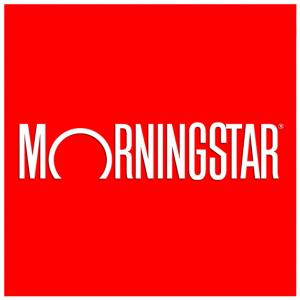 Morningstar, Inc. (MORN)